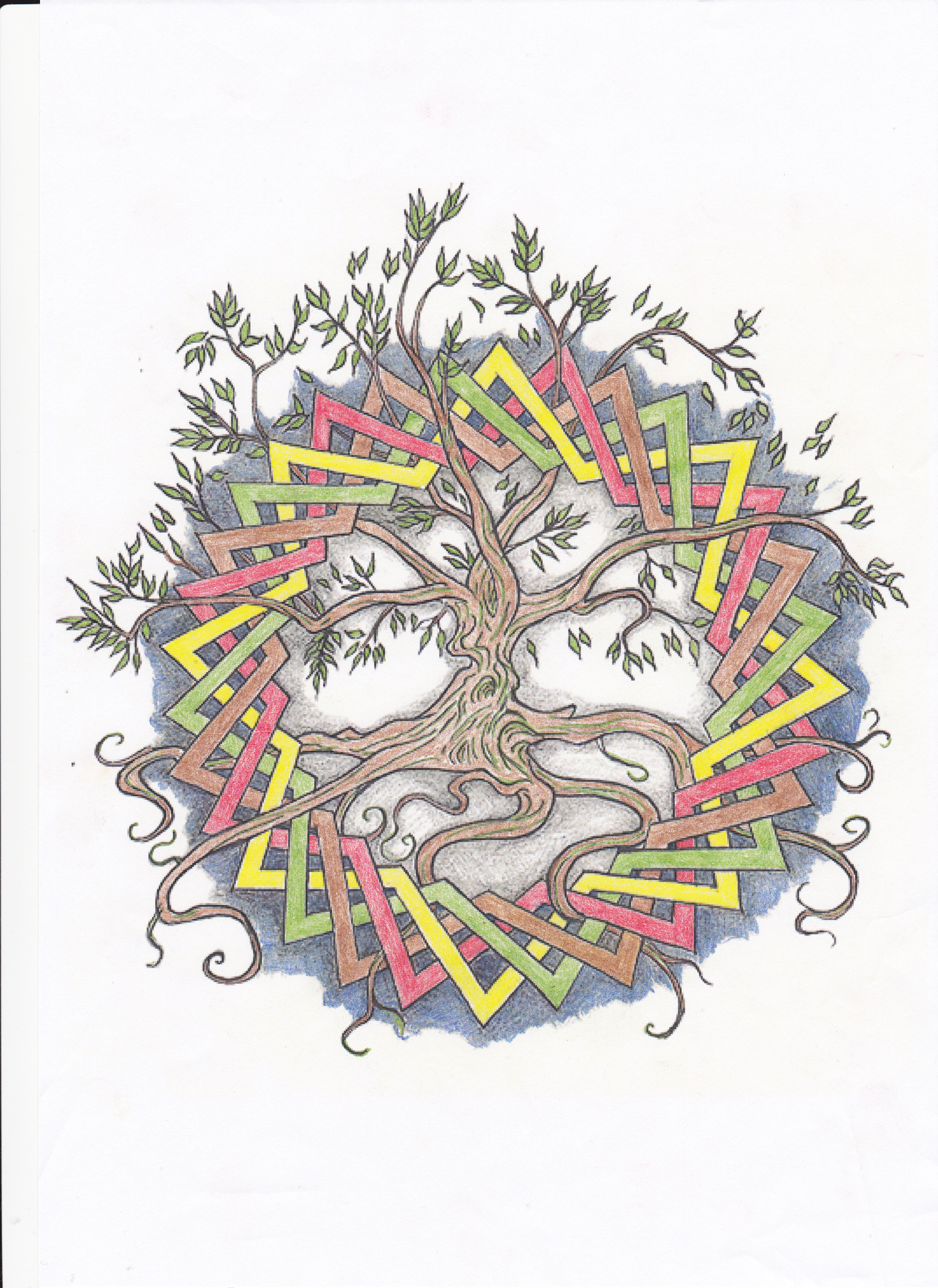 Keltský strom života scan.jpg