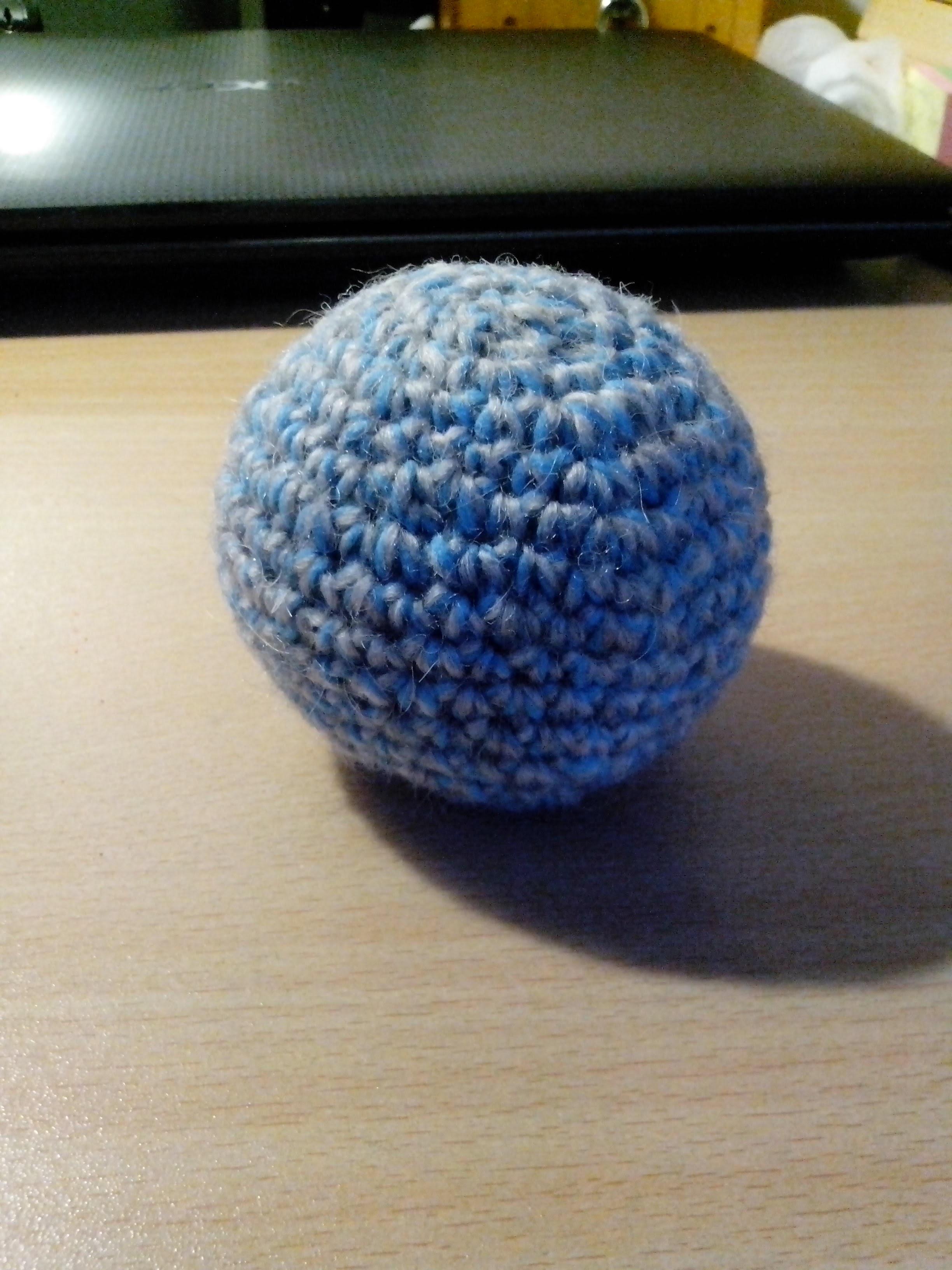 míček.jpg
