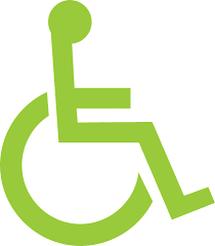 vozík