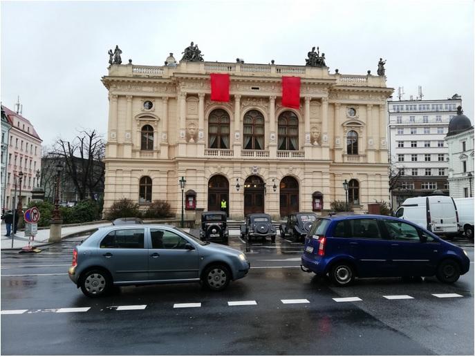 Zdroj fotky - Liberecka Drbna zde